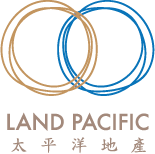 Land Pacific